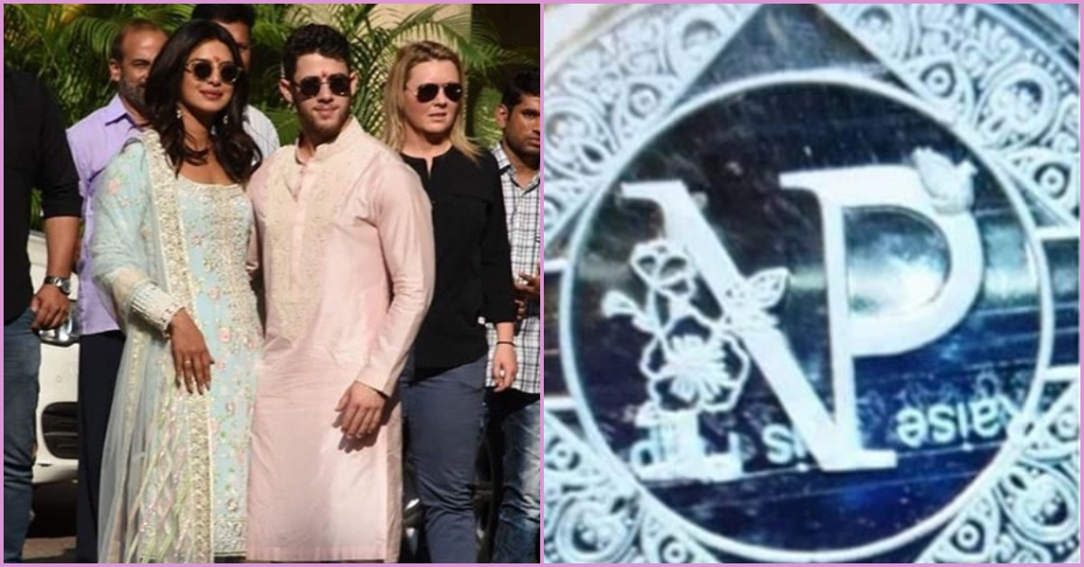 Wedding Favours, Guest List & More: New Deets From The Priyanka-Nick Wedding!