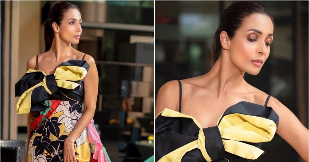 10 Fashion Faux Pas By Bollywood Celebs This Year That We Can't Get Out Of Our Minds!