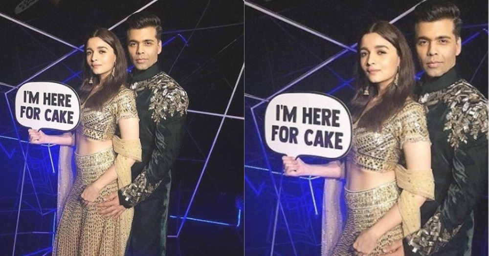 Best Of Bollywood 2018: The Parties That Kept Us Glued To Instagram This Year!