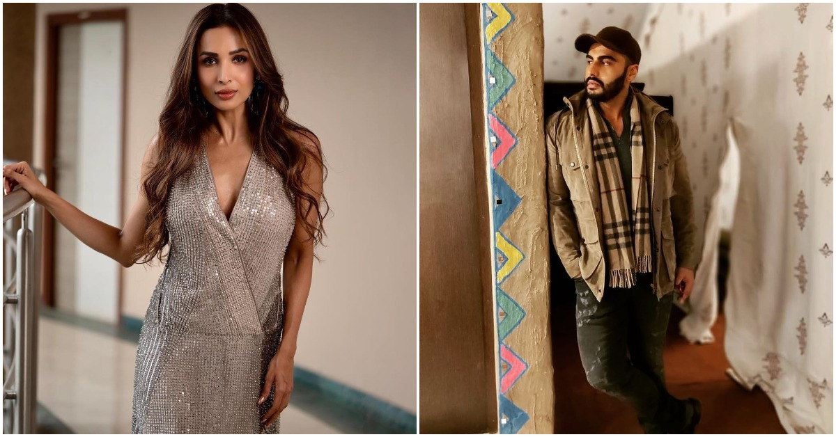 Love In Bollywood: Hottest Celebrity Affairs In 2018 That Surprised The Country!
