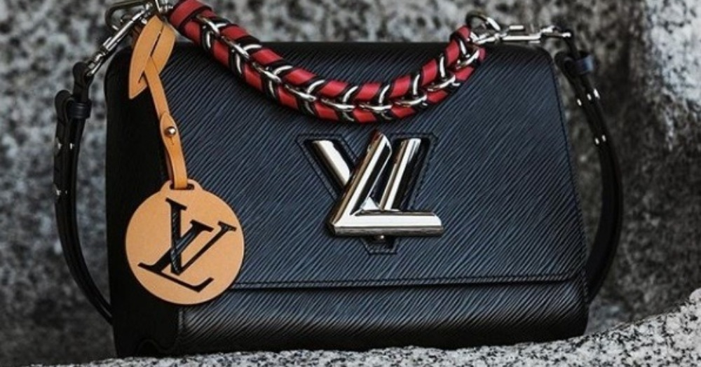 Shop Like A Winner: A Guide On How To Afford OTT Luxury Items From Designer Brands