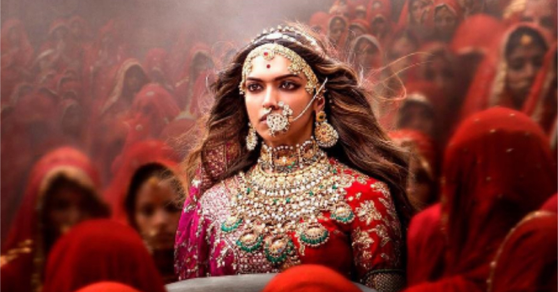 King Khan Who? Deepika Padukone Was India's 'Most Valued' Bollywood Celebrity In 2018!