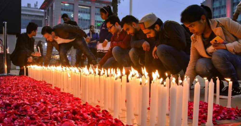 Pulwama Terror Attacks: Here Is How You Can Help The Families Of The CRPF Martyrs