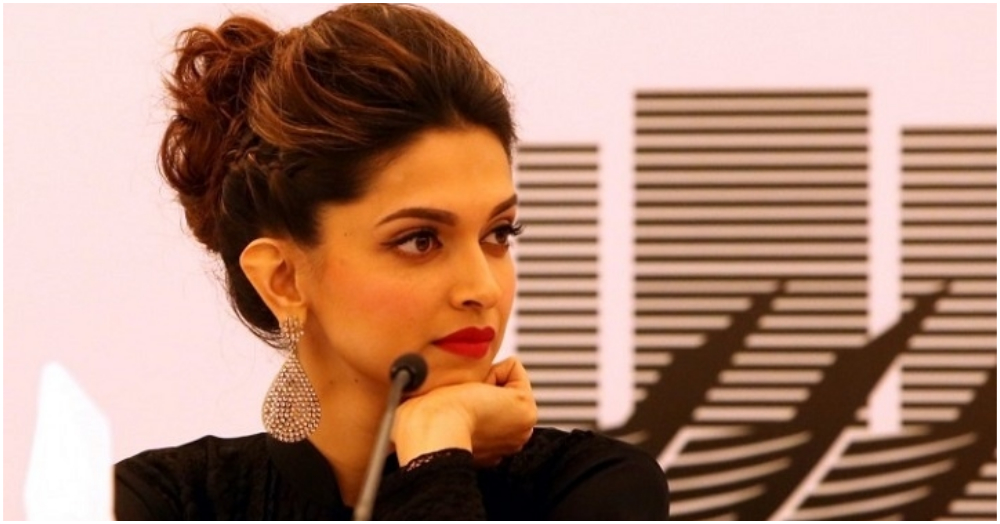 Don't Angry Me: 7 Times Bollywood Celebs Lost Their Cool With The Media