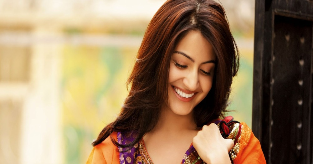 Home Remedies For Long And Beautiful Hair Indian Ayurveda Popxo