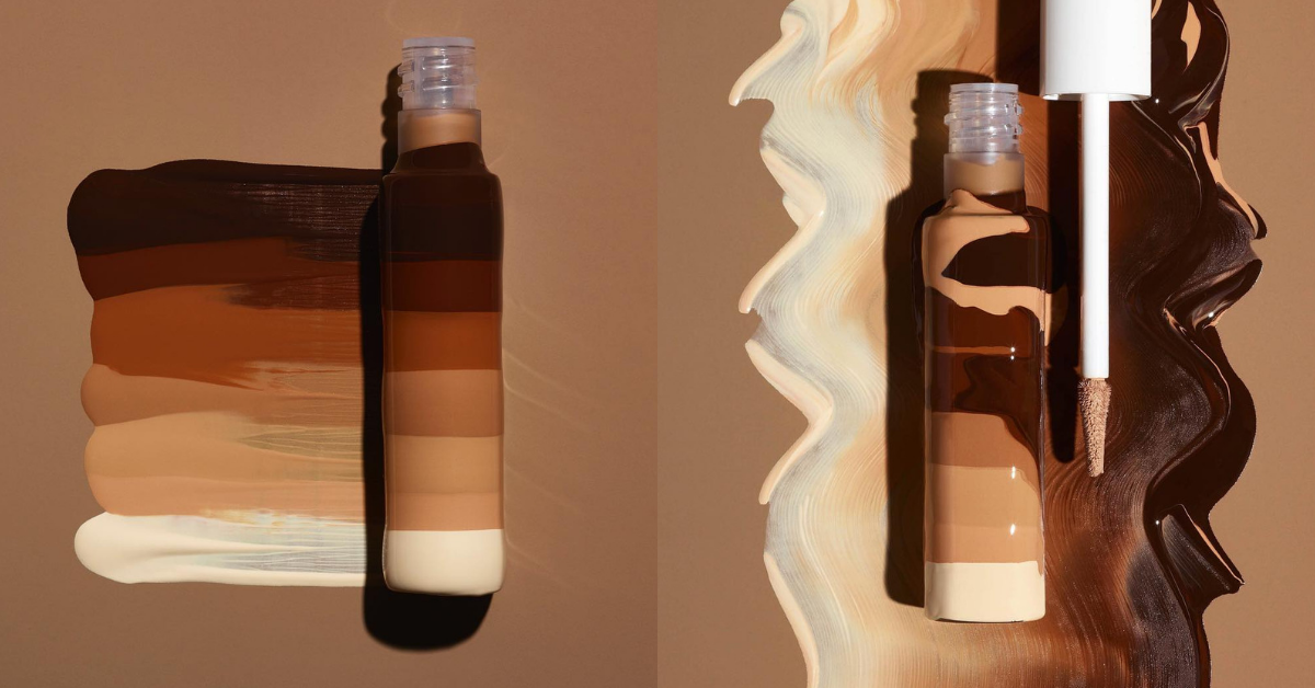 8 Shade Options Just Won't Do: These Awesome Beauty Brands Cater To All Complexions!