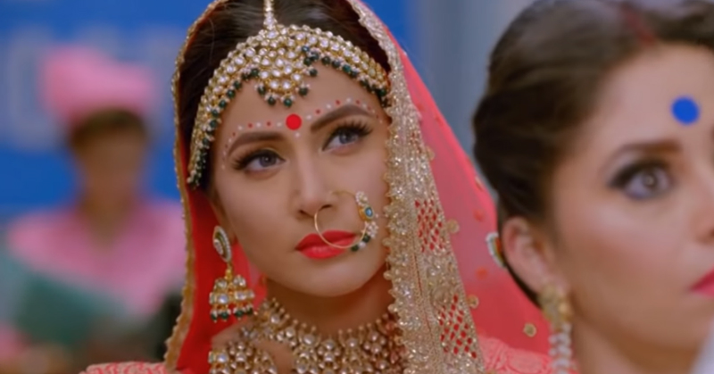 From A Waah Entry To A Blah Exit, Komolika To Leave Kasautii Zindagii Kay *Tonight*