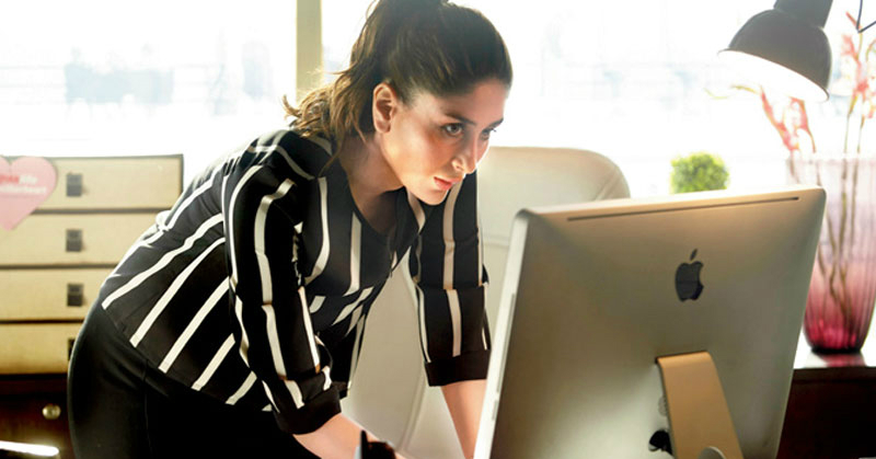 How To Manage Work Stress And Not Let It Spill Into Your Personal Life!