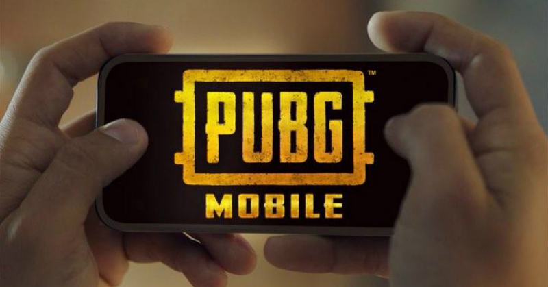 PUBG Banned In Gujarat: 10 Students Arrested For Playing The Popular Game