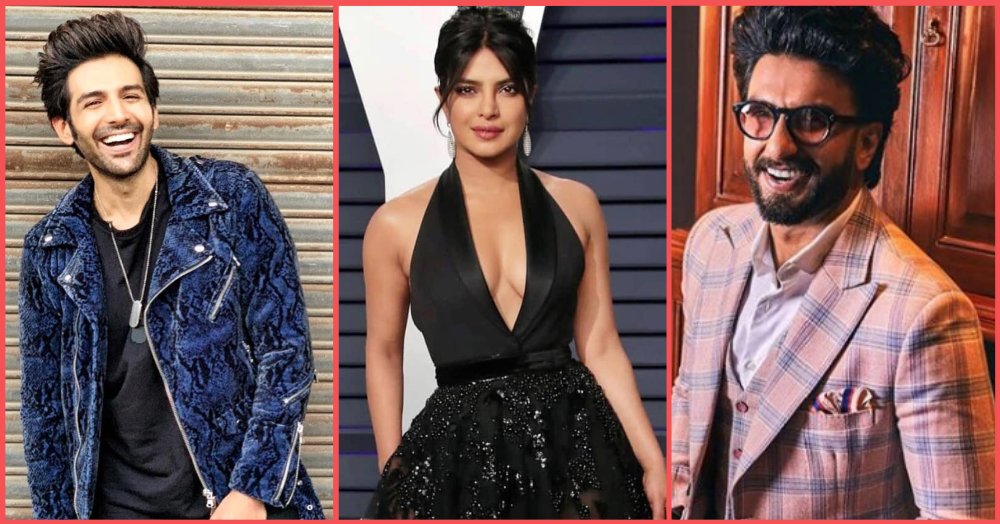 Shocking: A Reality Show Manager Has Revealed How Bollywood Celebs Behave In Real Life