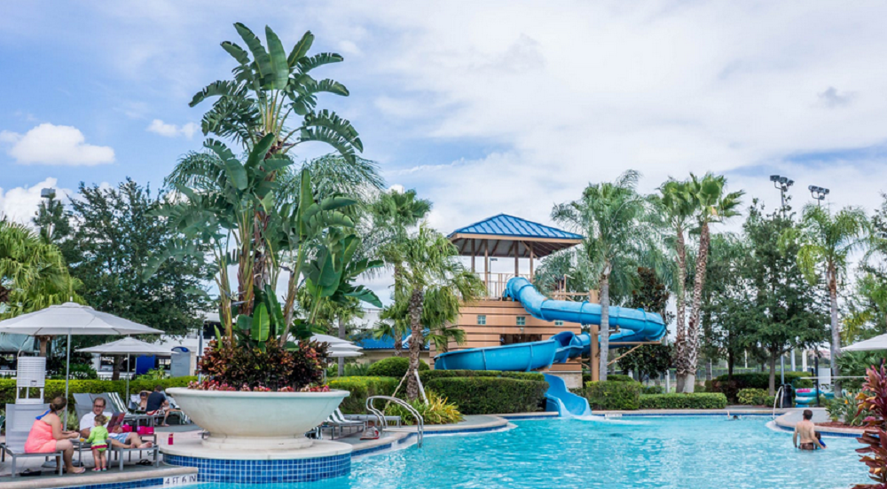 Water Parks In Chennai For The Adventurer In You!