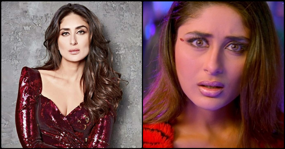 This New Actress In Bollywood Has Replaced Kareena Kapoor As The New Face Of A Brand