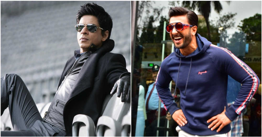 Ranveer Ka Time Aa Gaya: The Actor Will Replace Shah Rukh Khan In Don 3