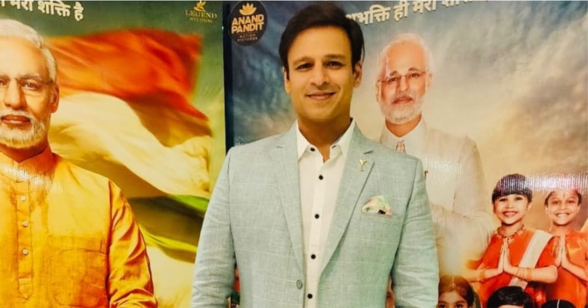 After 15 Years Of Silence, Vivek Oberoi Takes A Dig At Arch-Rival Salman Khan