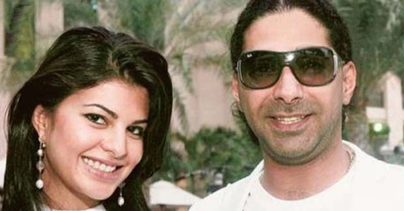 A Trip Down Memory Lane: The Not-So-Famous Ex-Boyfriends Of Famous Bollywood Beauties