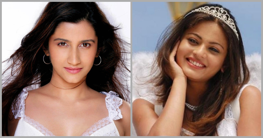 Forgotten Wonders: 9 Bollywood Actresses We Never Saw After Their First Few Films
