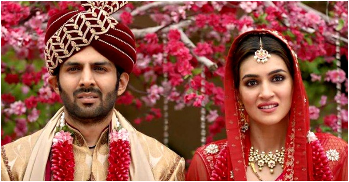 20 Funny And Awkward Thoughts Every Indian Groom Has On His Honeymoon!