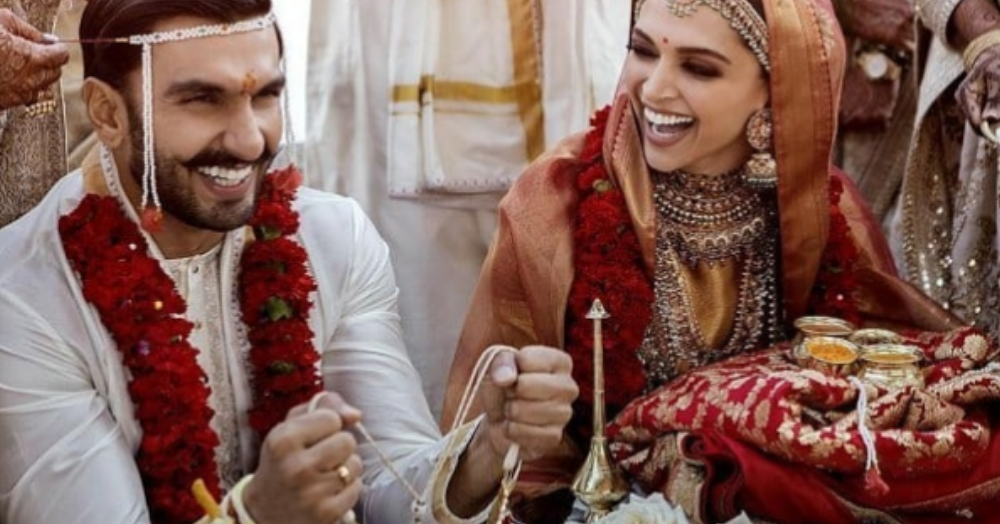 10 Beautiful Hindu Pre-Wedding Rituals That You Need To Know About!