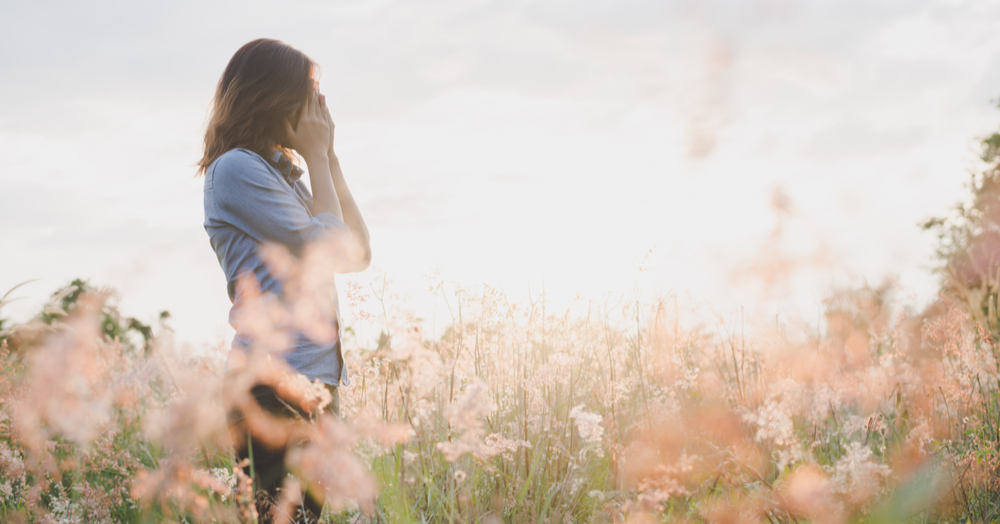 Dealing With Relationship Anxiety?  Here's How You Can Overcome It!