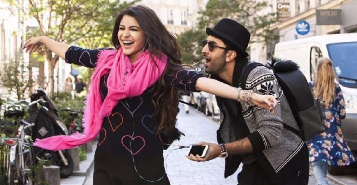 10 Budget-Friendly Ideas For An Unforgettable Date With Bae!
