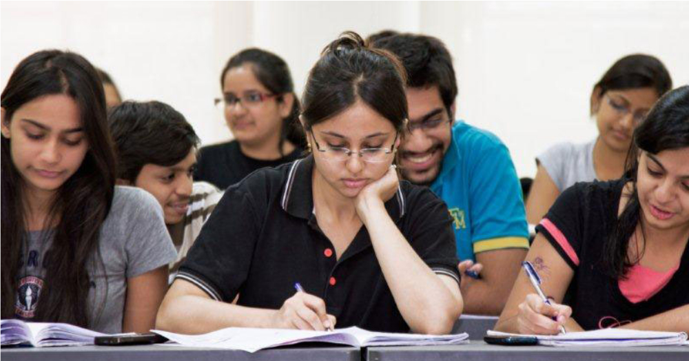 A Few Bengaluru Colleges Have A Higher Cut Off For Girls & We're Appalled!