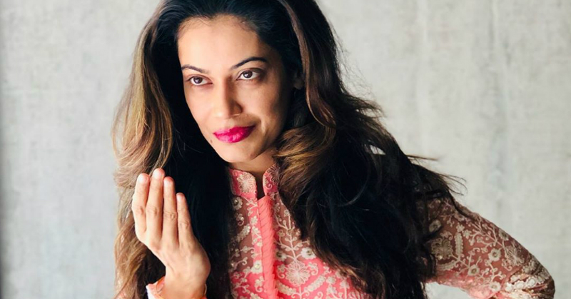 An Open Letter To Bigg Boss Fame Payal Rohatgi Who Clearly Doesn't Understand Sati