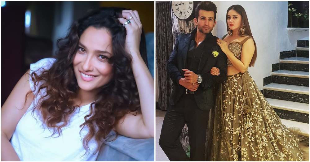 Bigg Boss 13: From Contestants & Venue To Host, Here's All You Need To Know About This Season