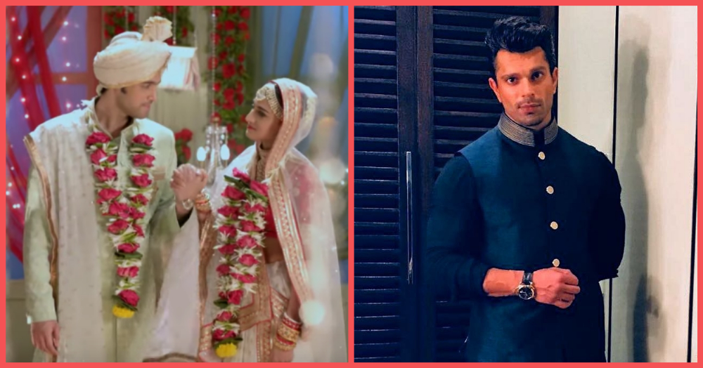 Hide & Seek: The New Mr Bajaj Finally Makes His Entry On Kasautii Zindagii Kay!