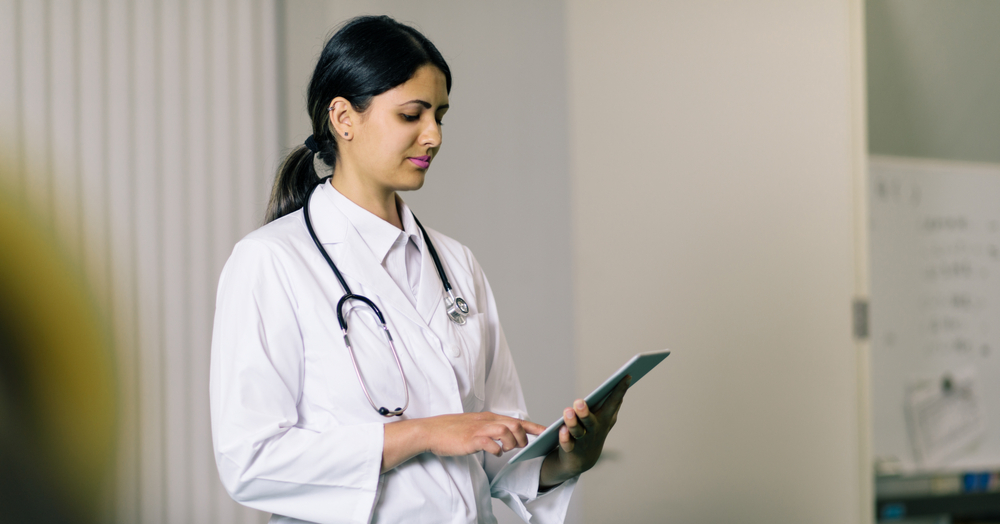 No Extra Questions Asked: A List Of Non-Judgemental Gynaecologists  In Mumbai