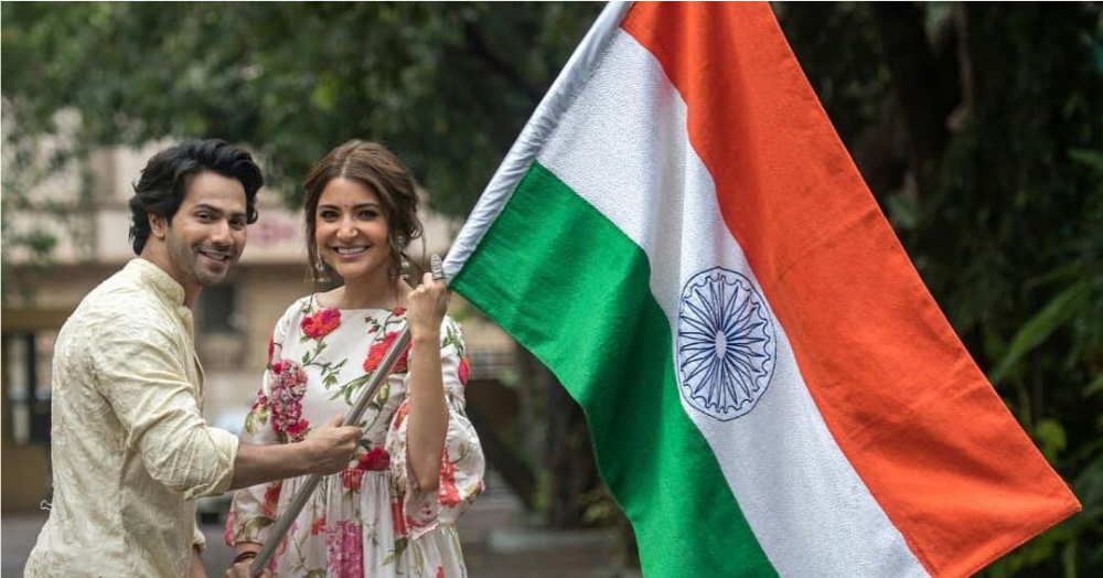 Is India Making The World Unhappy? Report Proves Pakistan Is The Happiest Country In South Asia