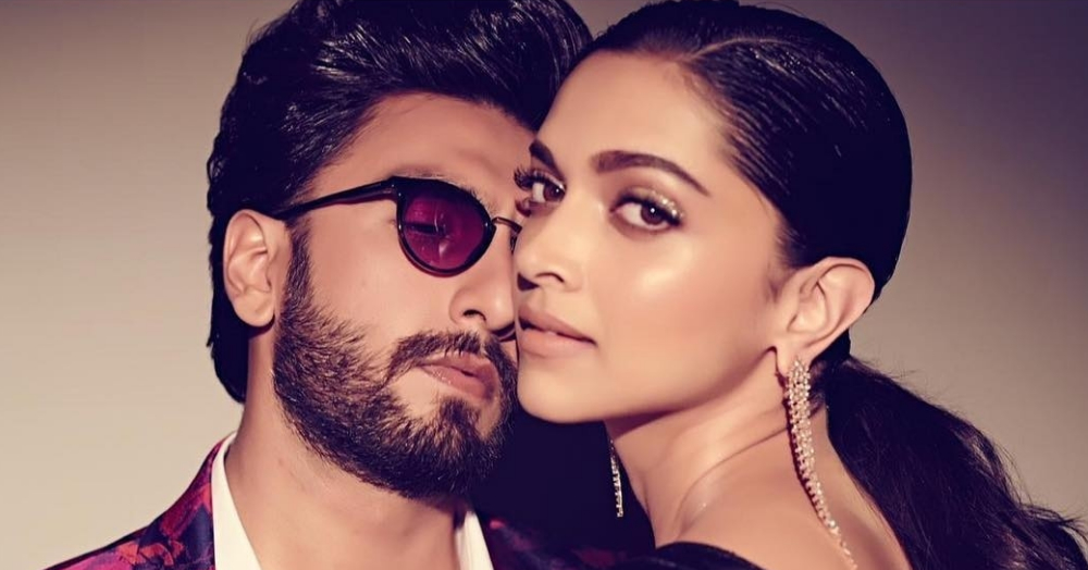 7 Cute Insta-Lessons Every Boyfriend Should Learn From Bollywood Celebrities