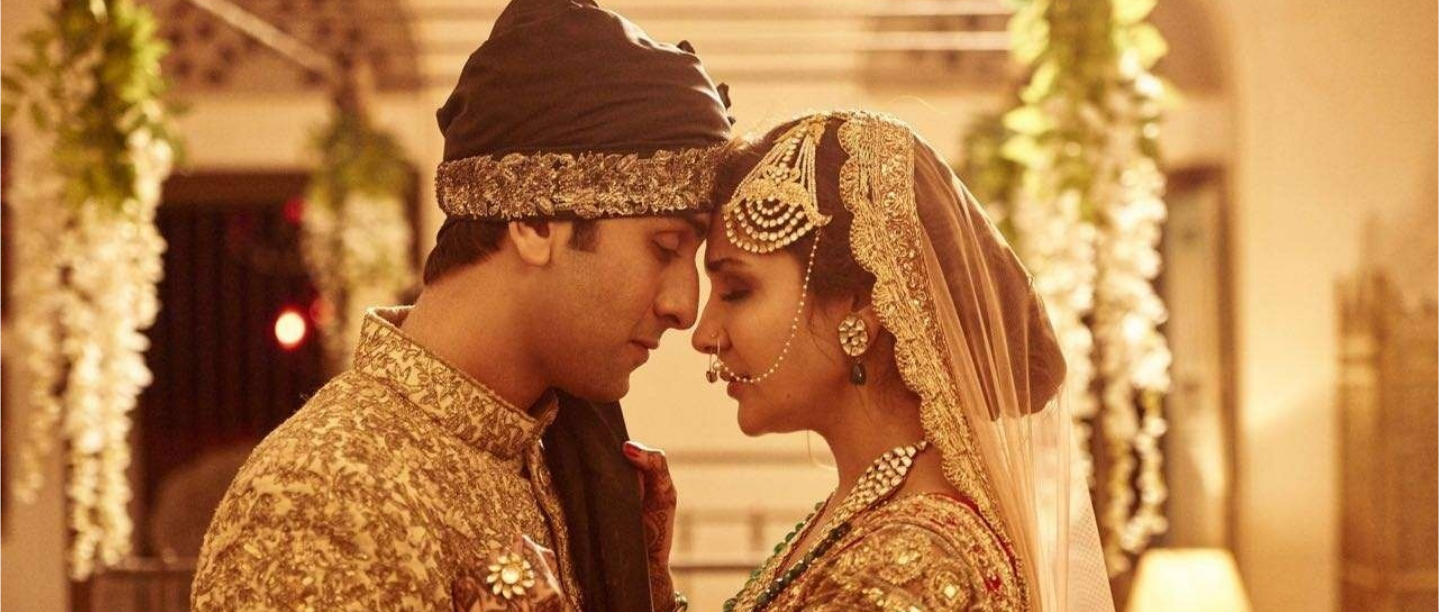 These Bollywood Movies Had The Most Unsatisfying Endings!