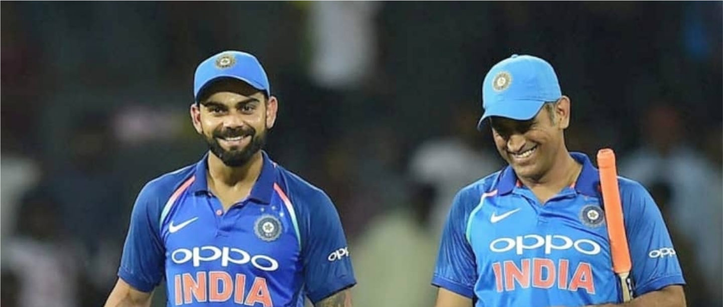 #WorldCupHumaraHai: Twitter Is Cheering For India With These Hilarious Memes