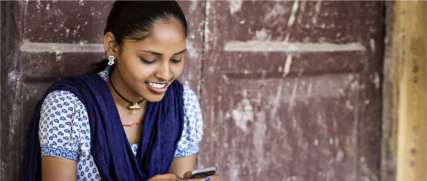 WTF: Unmarried Women Banned From Using Mobiles In Gujarat's Banaskantha District
