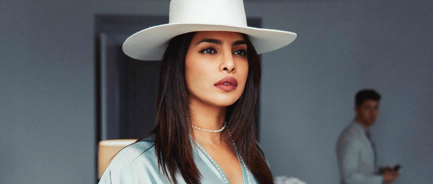 You Will Not Believe How Much Priyanka Chopra Charges For A Single Instagram Post!