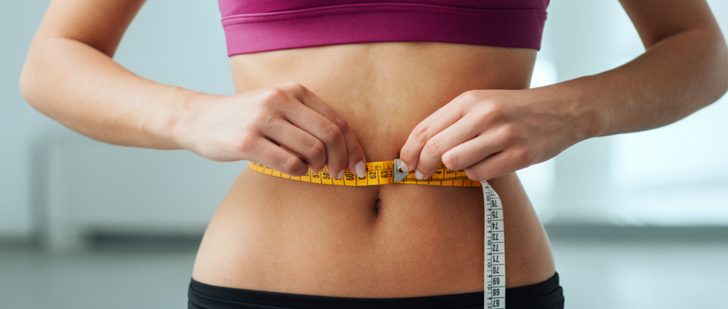 Want To Get Rid Of Your Love Handles? These 10 Tips Are All You Need!