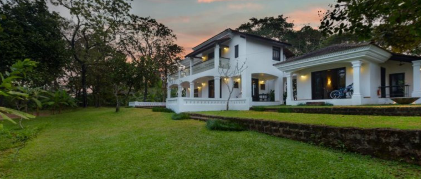 Rediscover Goa On Your Next Trip With These 15 Boutique Hotels!