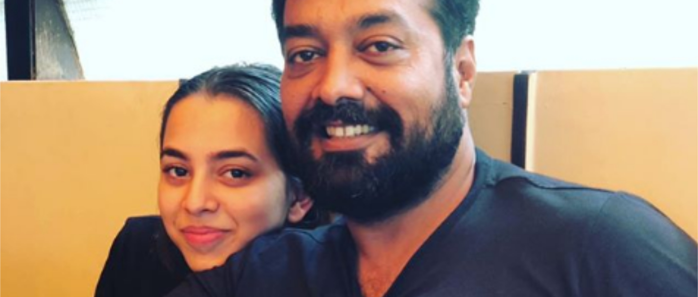 Filmmaker Anurag Kashyap Leaves Twitter After His Family Receives Death Threats