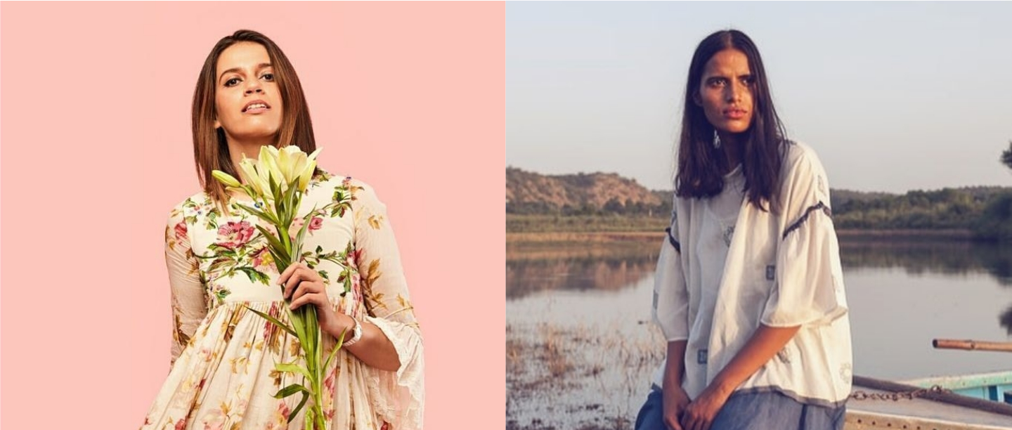 Want To Look Stylish And Save The Planet? Bookmark These 12 Sustainable Fashion Brands