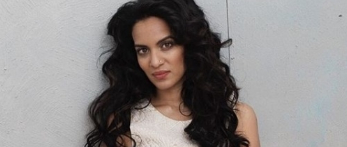 'I No Longer Have A Uterus': Sitar Player Anoushka Shankar Pens A Note About Hysterectomy