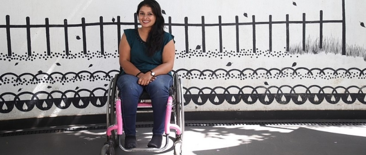 'Stop Doing Drama!' CISF Officer Harasses Woman On A Wheelchair At Delhi Airport