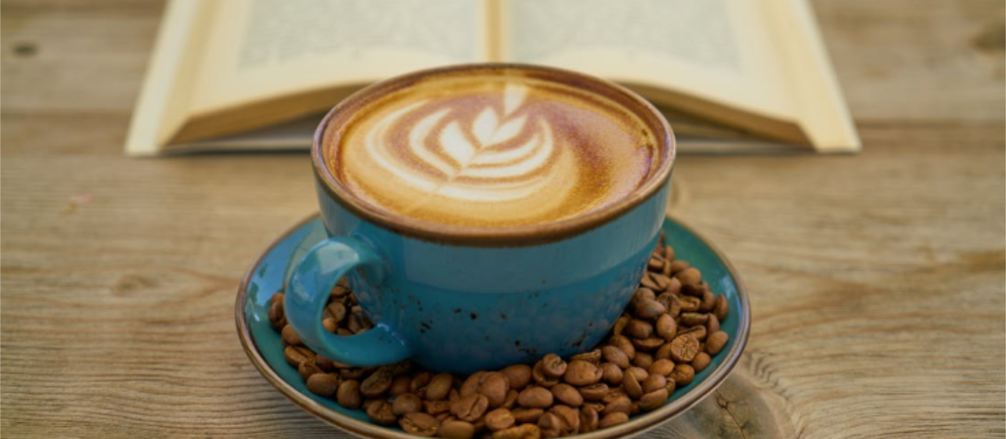 Craving Caffeine? You Need To Try These 10 Irresistible Brews Of Coffee ASAP