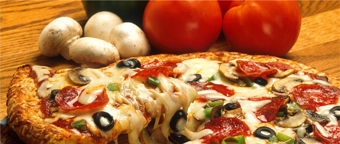 Craving Pizza? Here Is Your One-Stop List For The Best Italian Restaurants In Chennai
