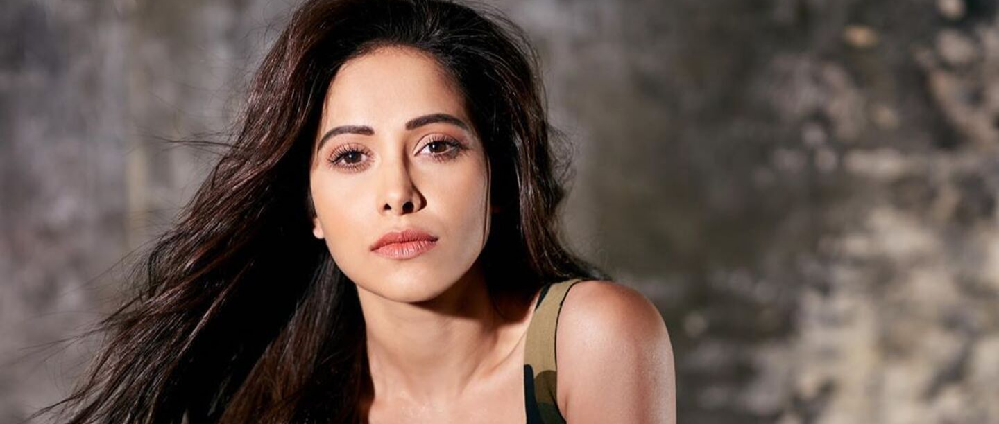 I Had Hit Rock Bottom : Nushrat Bharucha Opens Up About Her Battle With Depression