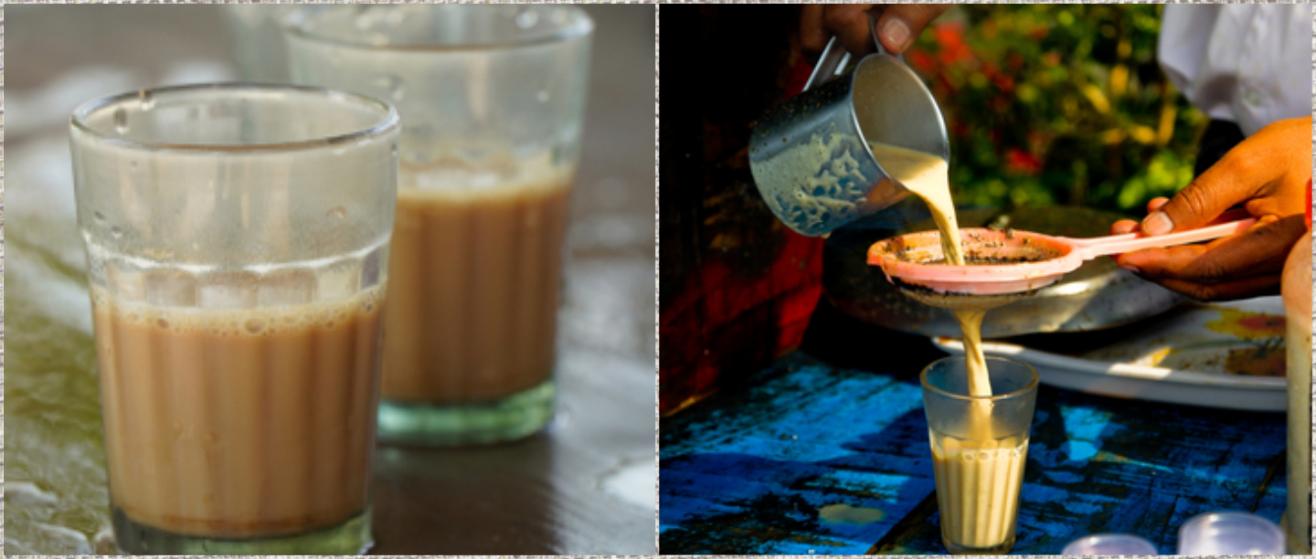Love Your Tea Breaks? These 11 Places In Mumbai Serve The Best Garma-Garam Chai