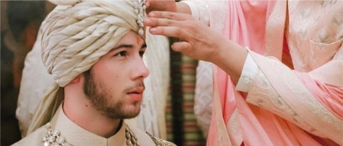 10 Times Nick Jonas Proved That He's More Desi Than You Think!