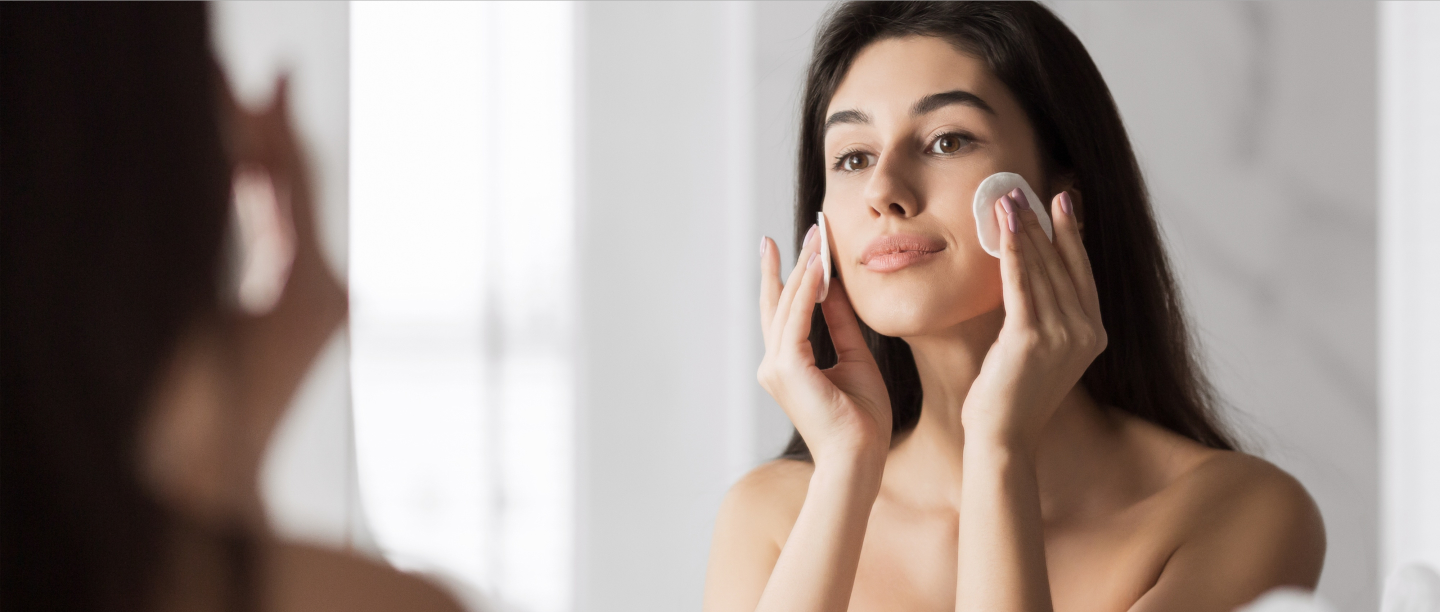 Micellar Water Is A Must Have Product In Your Beauty Arsenal, Seriously!