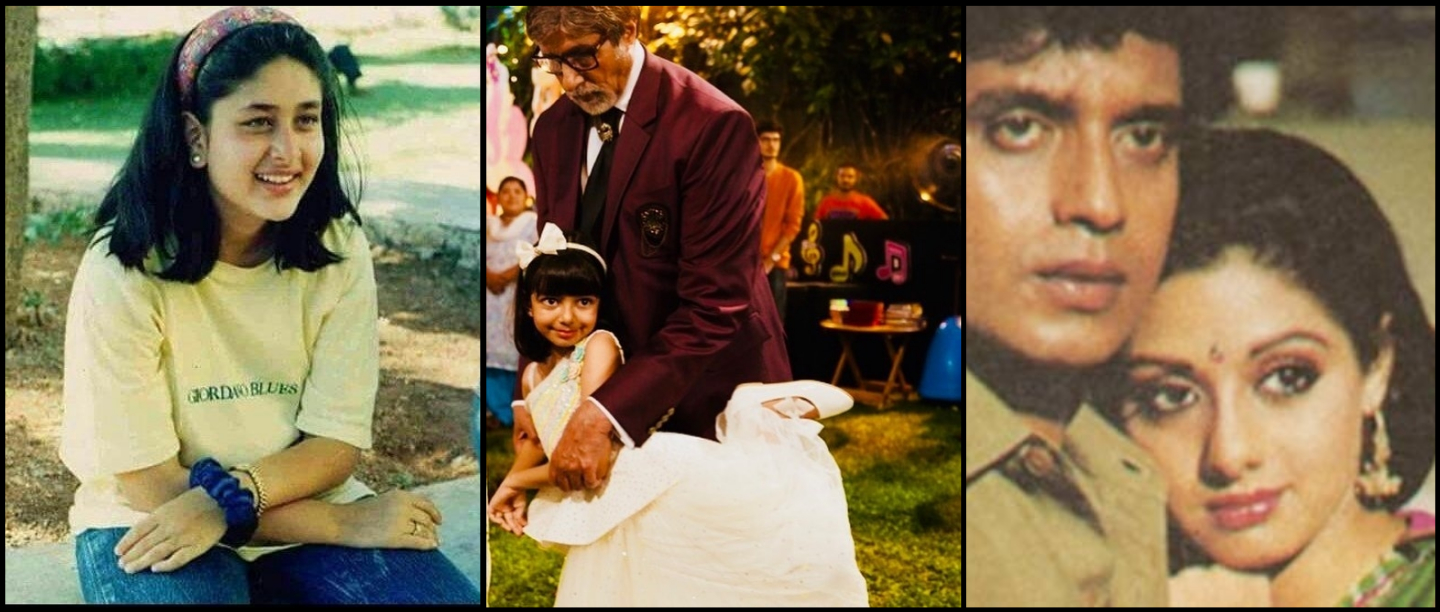 Rumour Has It: 13 Dirty Secrets Of Bollywood That Are Still A Mystery