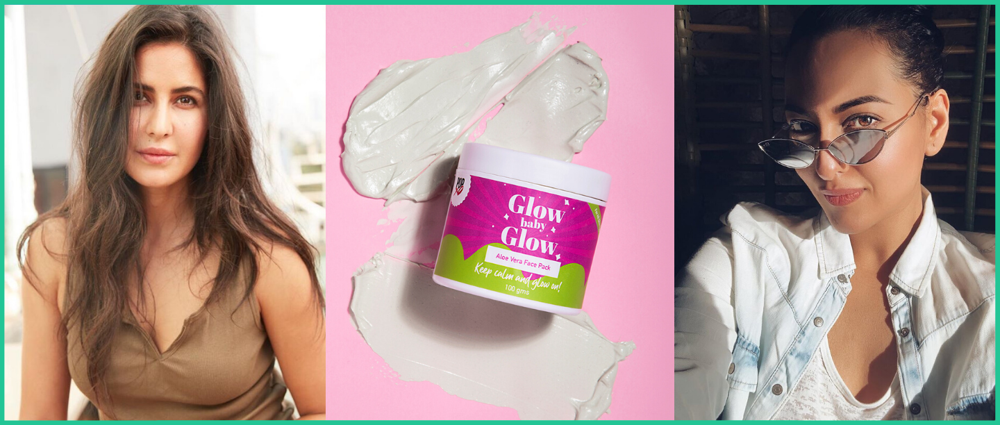 7 Surprising Reasons Why You Still Don't Have Healthy Skin!