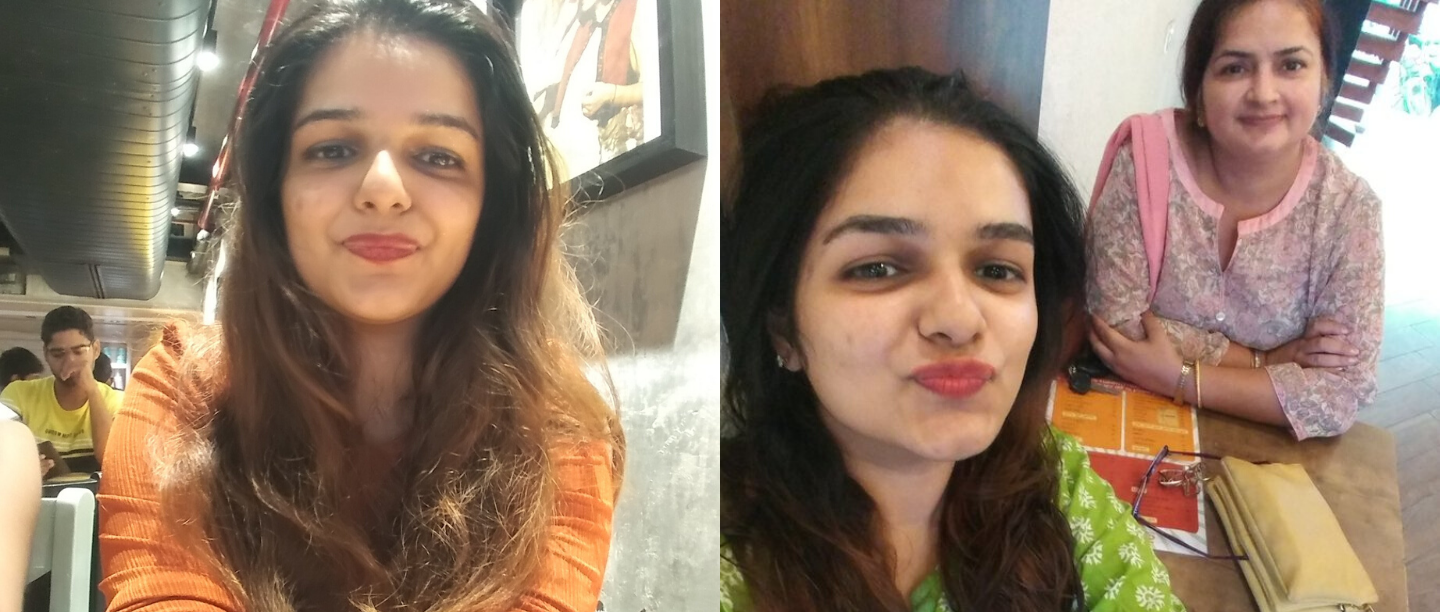 Cutest Thing On The Internet Today: A Daughter Finding A Match For Her Mom On Twitter!